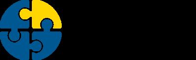 SwCG_logo