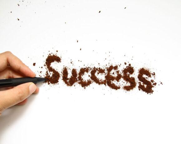 success-web