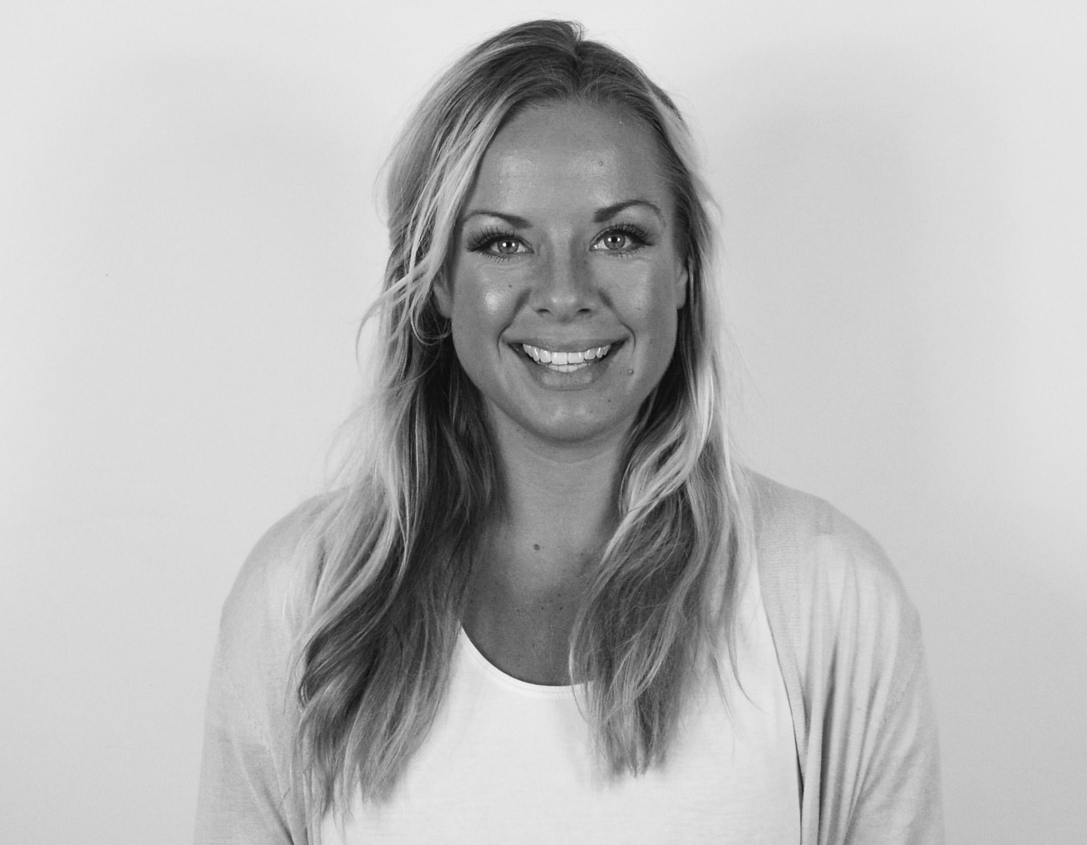 Emelie Lundin small2