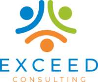 41703_Exceed Consulting_logo_AG centrerad